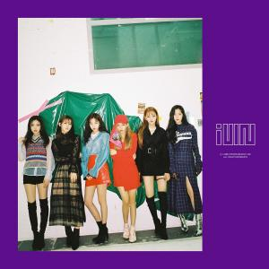 (G)I-DLE's First Win at 'THE SHOW'... A New Real-Time Global Voting System Starts!
